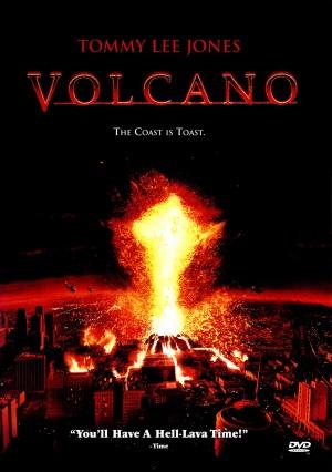 Volcano 1530x2175