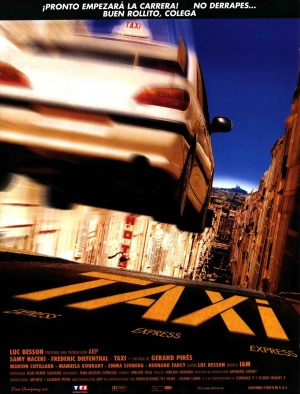 Taxi 1903x2500