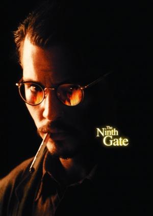 The Ninth Gate 3543x5000