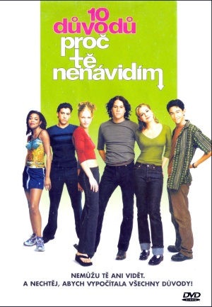 10 Things I Hate About You 1500x2165