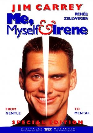 Me, Myself & Irene 1530x2175
