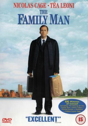The Family Man 2007x2868
