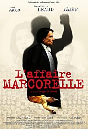 L'affaire Marcorelle 516x755