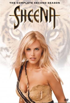 Sheena 1424x2079