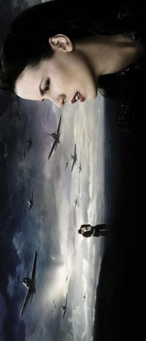 Pearl Harbor 429x1000