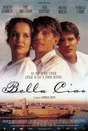 Bella ciao 773x1155