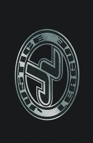 Justice League 1084x1670