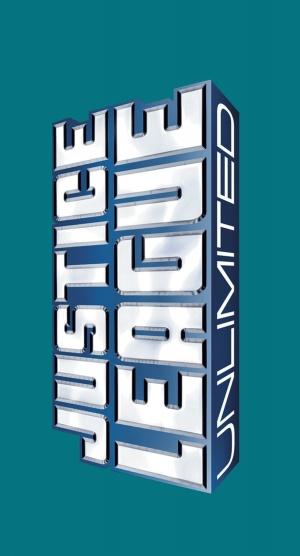 Justice League 1126x2085