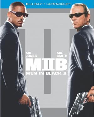 Men in Black II 1771x2200