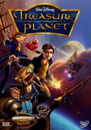 Treasure Planet 1530x2175
