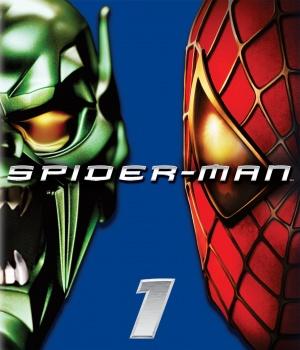 Spider-Man 1618x1890