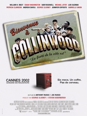 Welcome to Collinwood 1329x1772