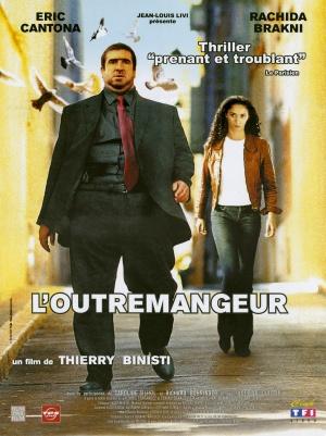 L'outremangeur 3739x5000