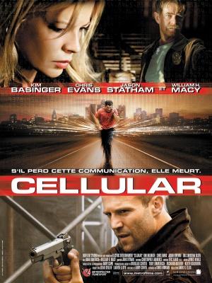 Cellular 2836x3780