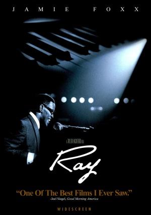 Ray 1530x2175