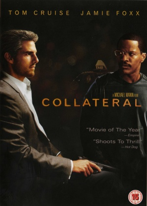 Collateral 2032x2855