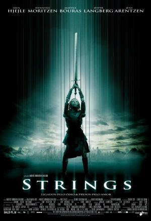 Strings 1693x2480