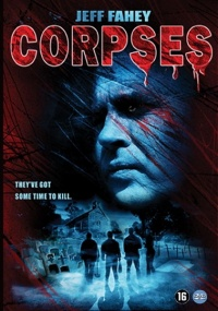 Corpses poster