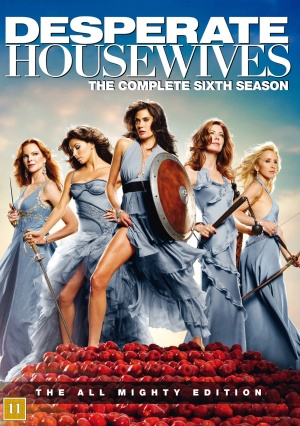 Desperate Housewives 1530x2175
