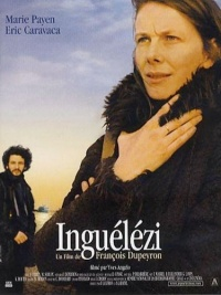 Inguélézi poster