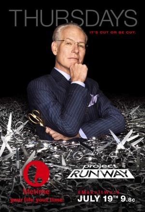 Project Runway 1027x1500