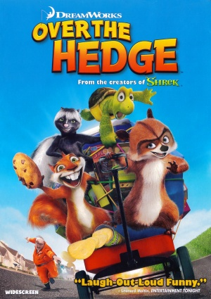Over the Hedge 1536x2175