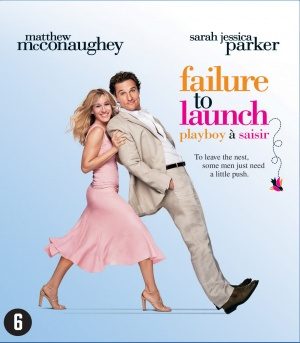 Failure to Launch 1537x1757