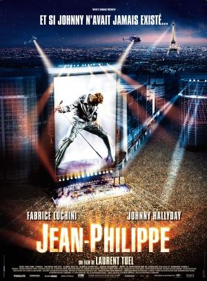 Jean-Philippe 3676x5000