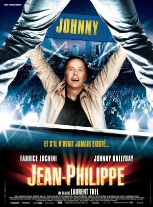 Jean-Philippe 3704x5000