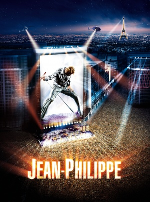 Jean-Philippe 2953x3969