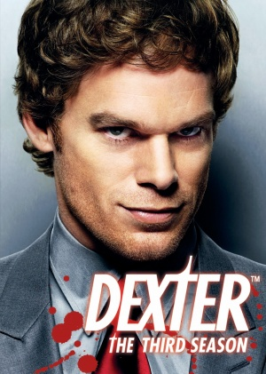 Dexter 1783x2500