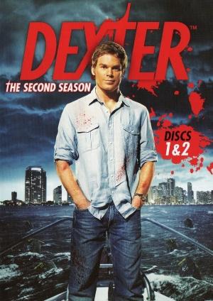 Dexter 1510x2132