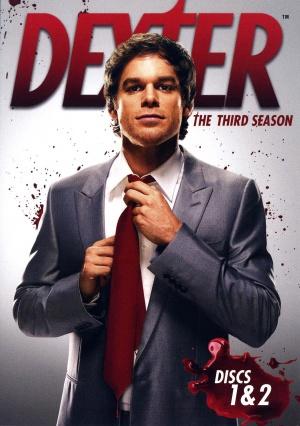 Dexter 1520x2159