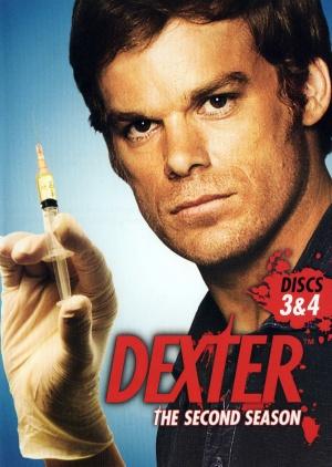 Dexter 1513x2128