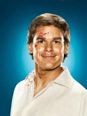 Dexter 2474x3300