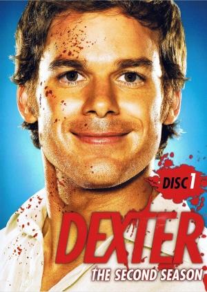 Dexter 1489x2093