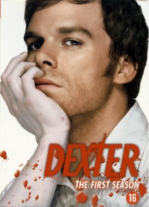 Dexter 2031x2819