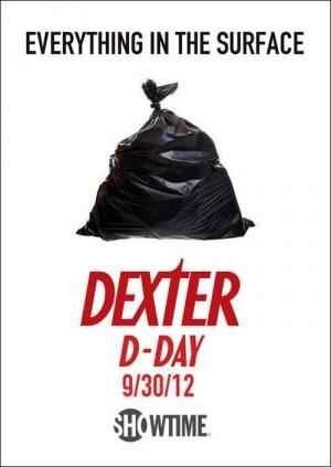 Dexter 500x705