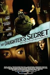 My Daughter's Secret poster