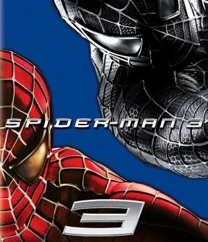 Spider-Man 3 1618x1890