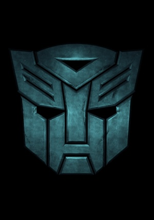 Transformers 3500x5000