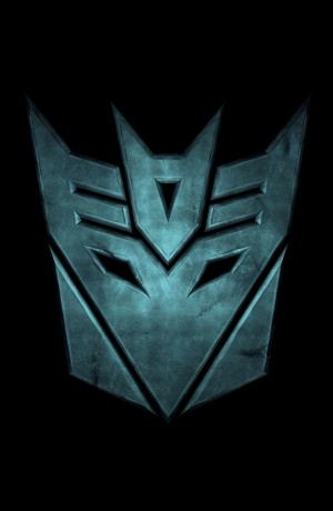 Transformers 3262x5000