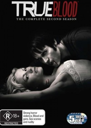 True Blood 400x560