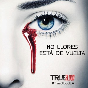 True Blood 600x600