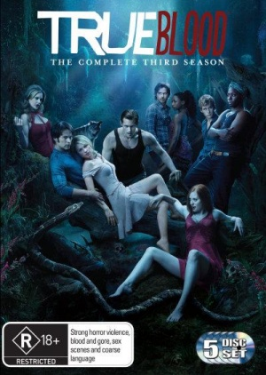 True Blood 400x563
