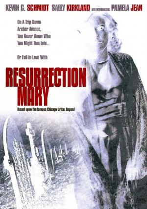 Resurrection Mary 1530x2175