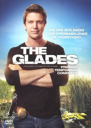The Glades 428x599