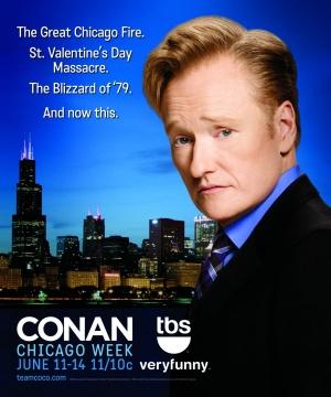 Conan 1250x1500