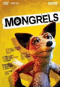 Mongrels poster