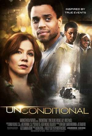 Unconditional 486x720